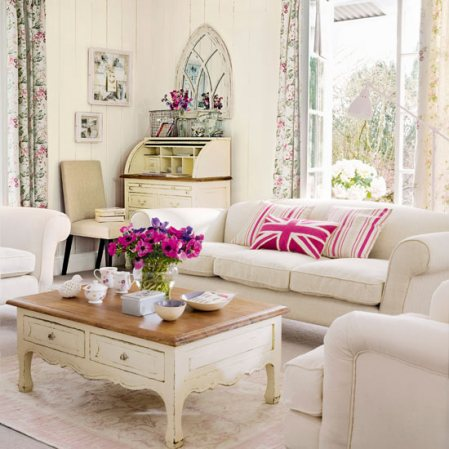 Superior Learn The Difference Between Antique And Vintage Home Decor