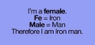 Female mean_1