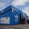Adidas Store In Netherland_1